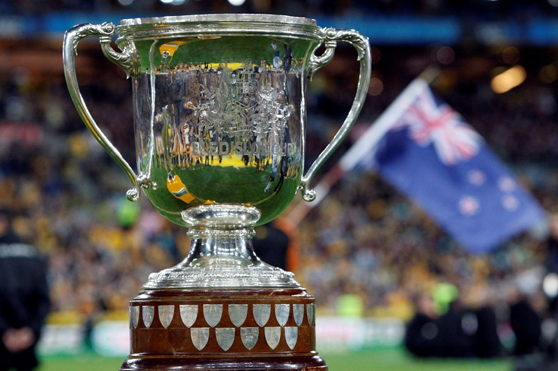 New Zealand To Host Two Bledisloe Cup Tests Ahead Of Australian Based Rugby Championship Australasian Leisure Management
