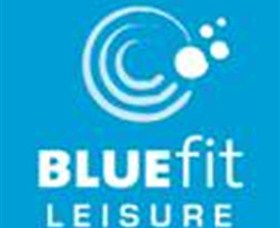 BlueFit to manage Brisbane's Centenary and Chermside Pools
