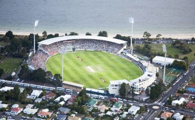 Tasmania Rejects Extra Funding for AFL 'Home' Games