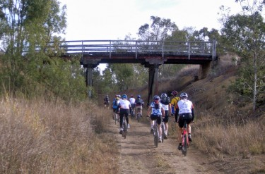 NSW Government backs Northern Rivers rail trails