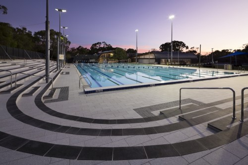 Perth's Bold Park Aquatic Centre announces details of reopening with 'strict attendance guidelines'