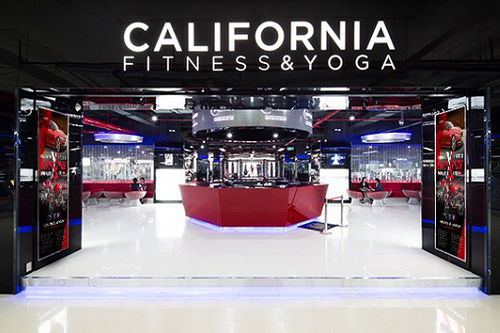 Report suggests Fitness and Lifestyle Group buys CMG Asia for $200 million