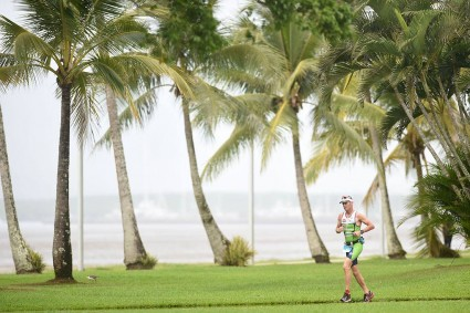 Future of Cairns Ironman looks assured