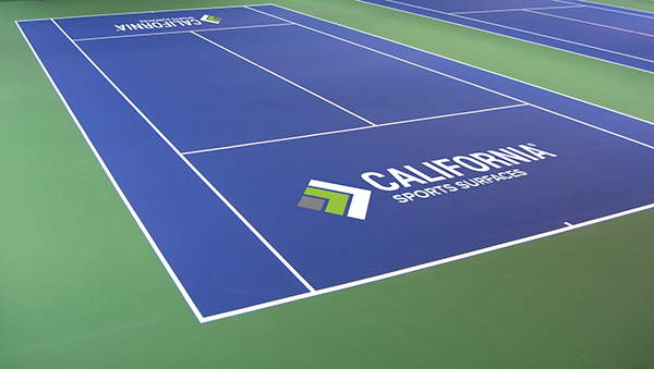 California Sport Surfaces launches Ultra Performance Series