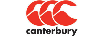 Canterbury signs up to support Beyond Sport