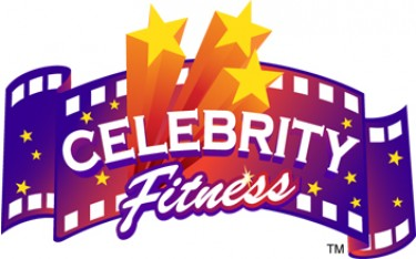 Celebrity Fitness celebrates first ever Malaysian Fitness for Charity event