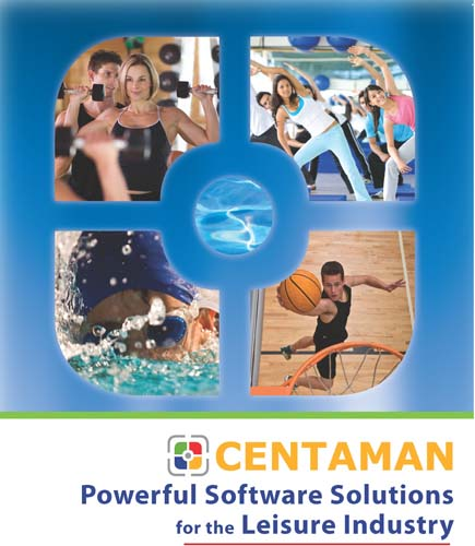 Centaman conferences address common leisure industry challenges