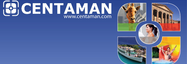 CENTAMAN expands presence in the USA