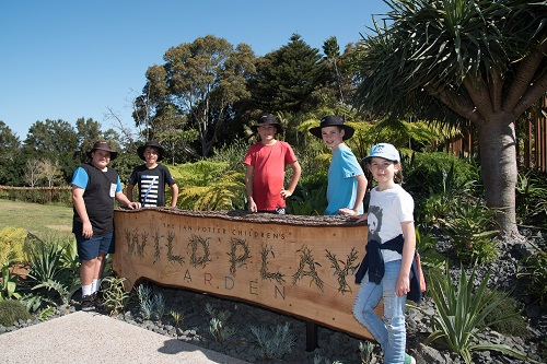 Centennial Parklands secures multiple awards at International Parks and Leisure Congress