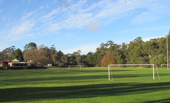 Football Federation Victoria welcomes funding for new sports lighting