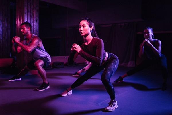 ClassPass launches live-streamed classes to help fitness centres during COVID-19