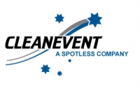 Cleanevent turns to Australia to fill UK management vacancy