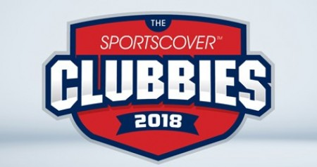 Inside Sport launches 2018 Clubbies Awards