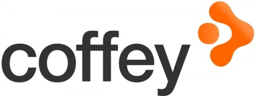 Coffey's integrated approach nets $9 million in funding for Tasmanian facility