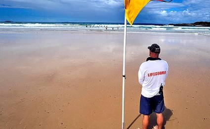 Australian Professional Ocean Lifeguards Association conference to explore reversing rising summer drowning toll