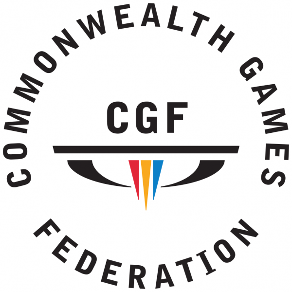 Adelaide to investigate 2030 Commonwealth Games bid