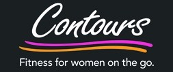 Contours to celebrate five successful years with ongoing expansion plans