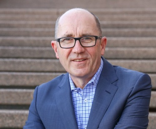 Western Sydney Performing Arts Centre development moves forward with Executive Director appointment
