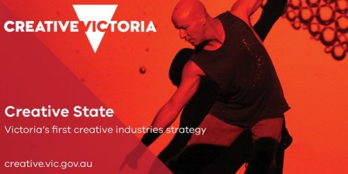 Victorian Government announces $115 million in new arts funding