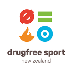 Drug Free Sport NZ wins international awards for new learning programme