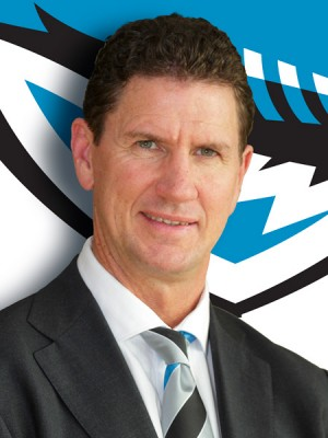 Cronulla Sharks Chairman Damian Keogh resigns from board after pleading guilty to cocaine possession