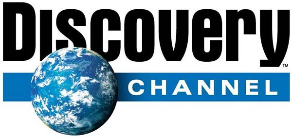 Discovery partners with CMC to meet demand for family entertainment in China
