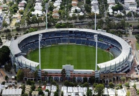 Perth's AFL finals fever sees WA Parliament consider ticket scalping legislation