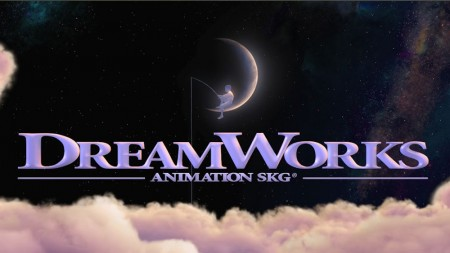 Dreamworld unveils entertainment alliance with DreamWorks Animations