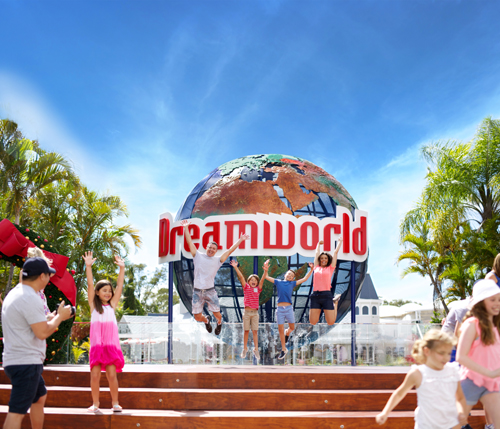Inquest evidence causing 'irretrievable' damage to Dreamworld's reputation