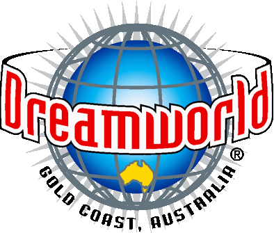 Dreamworld and WhiteWater World unveil new attractions for September opening