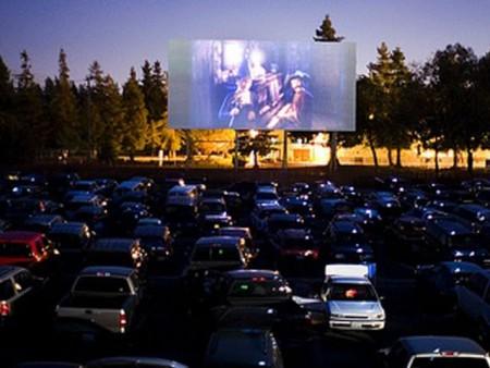 Drive In Cinema Sydney >> Event Cinemas Reopen Sydney S Last Drive In Cinema Australasian