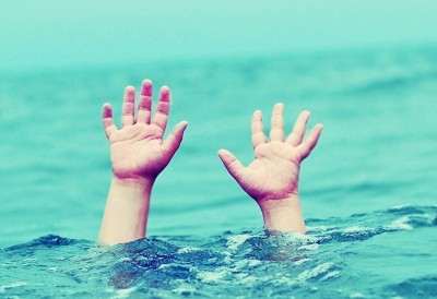 Water Safety Council conference to present plan to reduce drownings by half