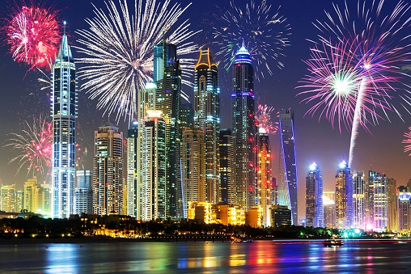Dubai aims to welcome back visitors from July