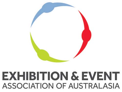 Exhibition industry invited to showcase its best work and people at EEAA awards