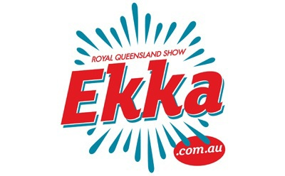 New night show and facilities for 2013 Ekka