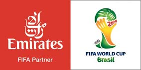 Emirates executives' FIFA revelations 'the biggest sponsorship story of the year'