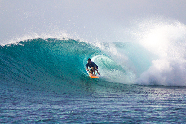 Endless Surf add key personnel to meet demand for the surf park attraction
