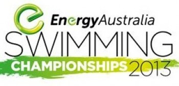 Energy Australia ends Swimming Australia sponsorship