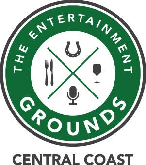Gosford Race Club rebrands as The Entertainment Grounds