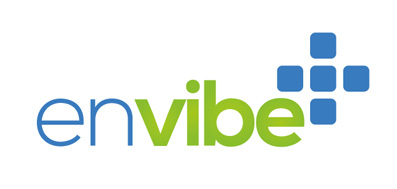 Recreation bookings and registrations made easy with Envibe