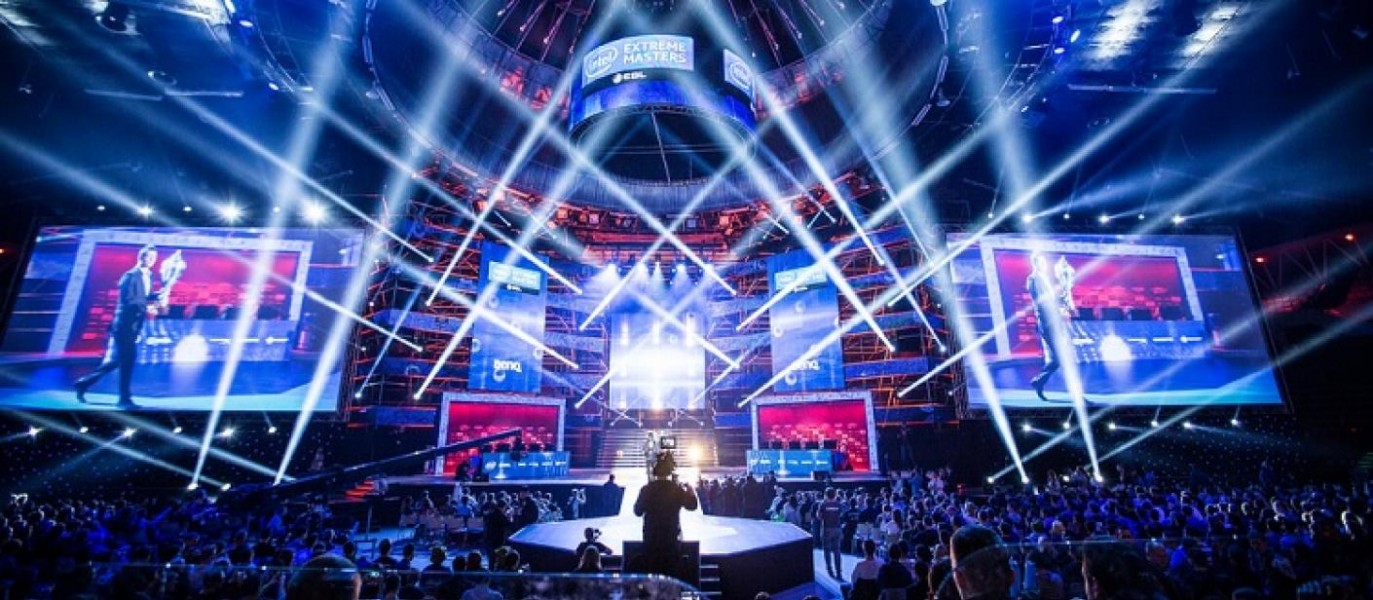 Most professional sports teams to soon have an eSports presence