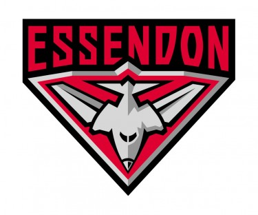 AFL accused of 'deceptive conduct' during Essendon supplements saga