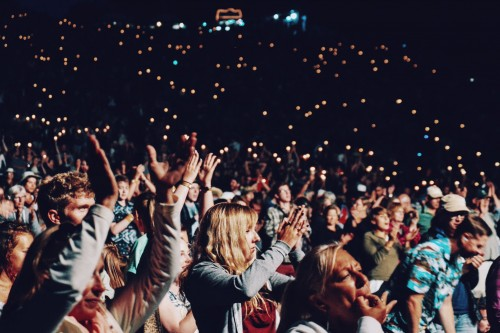 Eventbrite Venue to offer integrated booking and ticketing solution for live music venues