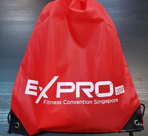 ExPRO ready to present Singapore's biggest ever fitness convention