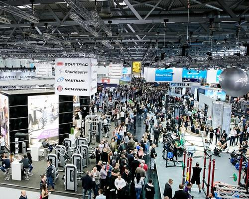 Reed Exhibitions expands FIBO with first ever USA event