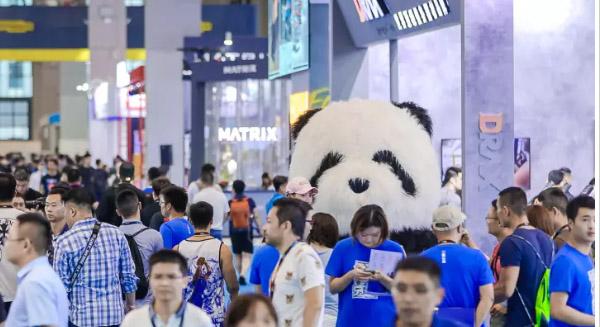 FIBO CHINA 2020 suspended to prevent spread of COVID-19
