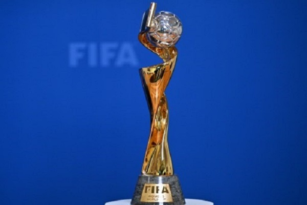 FIFA forms panel to elevate fan experience at tournaments and events