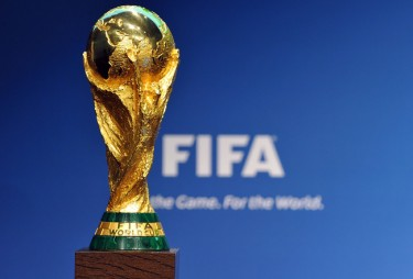 Investigation into bidding process for FIFA 2018 and 2022 World Cups