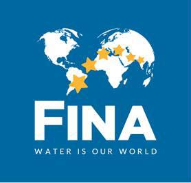 FINA aims to develop the global aquatics industry