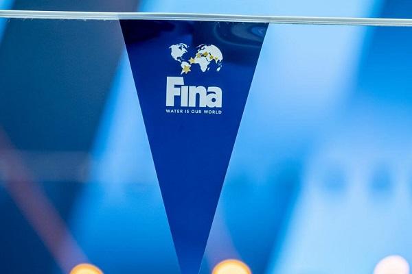 World swimming body FINA to establish integrity unit